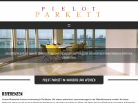 http://www.pielot-parkett.de