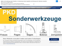 http://www.pkd-sonderwerkzeuge.de