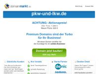 http://www.pkw-und-lkw.de