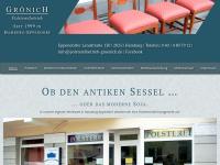 http://www.polstereibetrieb-groenich.de