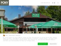 http://www.pony-waldschaenke.de