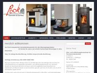 http://www.pook-ofenbau.de