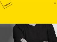 http://www.postkomm.de