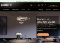 http://www.prediger-licht.de