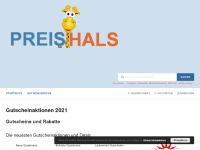 http://www.preishals.de