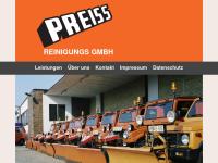 http://www.preiss-hannover.de