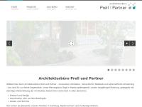 http://www.prellundpartner.de