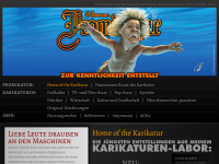 http://www.promikatur.de/