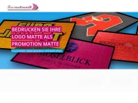 http://www.promotion-matten.com/