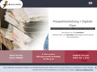 http://www.prospektverteilung-hamburg.de