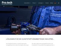 http://www.protech-web.de/