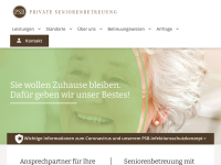 http://www.psb-deutschland.de