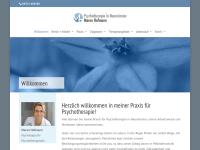 http://www.psychotherapie-neumuenster.de