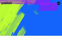 http://www.publish-medien.de