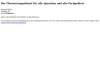 http://www.pw-uebersetzungen.de