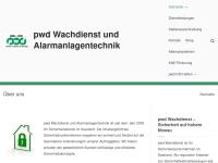 http://www.pwd-wachdienst.de