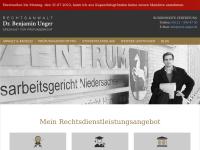 http://www.ra-b-unger.de