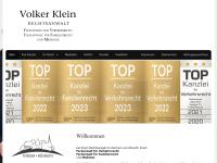http://www.ra-klein-roesrath.de