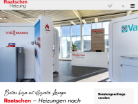 http://www.raatschen.de