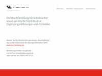 http://www.rabenstark.de