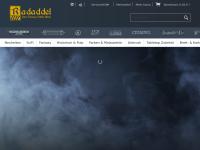 http://www.radaddel.de