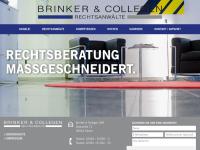 http://www.rae-brinker.de