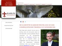 http://www.rahlfs-bestattungen.de