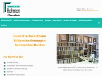 http://www.rahmen-online.de