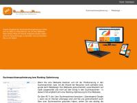 http://www.ranking-optimierung-hamburg.de