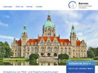 http://www.ravens-hausverwaltungen.de/