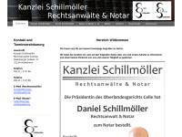 http://www.rechtsanwalt-geiger.de