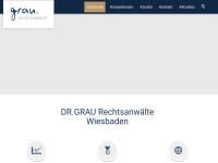 http://www.rechtsanwalt-grau.de