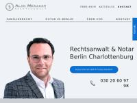 http://www.rechtsanwalt-menaker.de