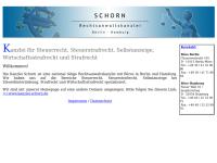 http://www.rechtsanwalt-steuerrecht-berlin.de