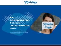 http://www.redschlag-holding.de/
