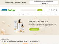 http://www.reformhaus-bacher.de