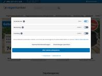http://www.regentanker.de