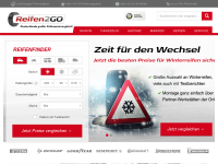 http://www.reifen2go.de/