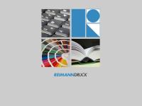 http://www.reimanndruck.de