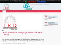 http://www.reinigung365.at/