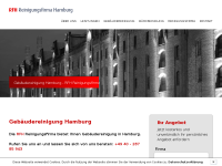 http://www.reinigungsfirma-hamburg.de