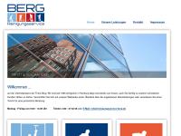 http://www.reinigungsservice-berg.de