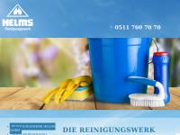 http://www.reinigungswerk-helms.de/