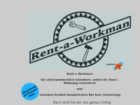 http://www.rent-a-workman.de