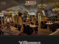 http://www.restaurant-dubrovnik.de