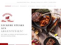 http://www.restaurant-wiemer-hamm.de