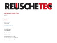 http://www.reuschetec.de/