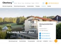 http://www.rhein-jura-klinik.de