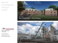 http://www.rhr-planung.de