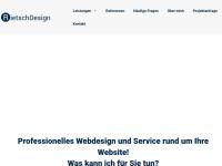 http://www.rietsch-design.de